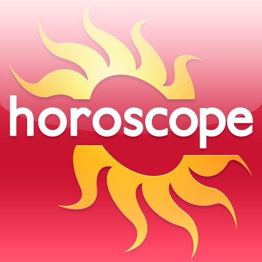 mon-horoscope-du-jour