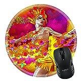 Best Sony di vendita di computer - Msd Natural rubber Mousepad Image ID 30525103vari veneziano Review