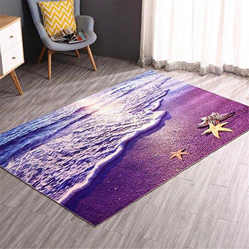 zrjk-3d-druck-anti-skid-teppich-pad-rechteckig-wohnzimmer-halle-creative-haushalt-teppich-fussmatte-