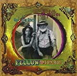 Fellow Workers by Righteous Babe (2005-08-23)