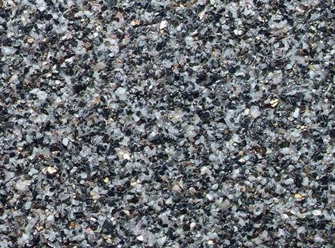 Alpen 25701000100 Profi Forage de granit 10,0 mm Gris