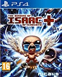 The Binding of Isaac Afterbirth / PS4 [Edizione: Regno Unito]