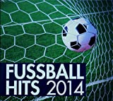 FUSSBALL HITS 2014