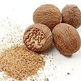#6: Leeve Jaiphal | Nutmeg Powder , 100gm