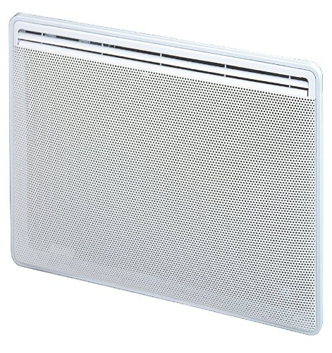 AIRELEC PREMIERE DIGITAL PANEL RADIANTE (1000 W