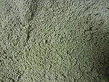 HaGaFe Herbstrasenkalk Herbstkalk Herbst Kalk Rasenkalk Gartenkalk Dolomitkalk, 15kg