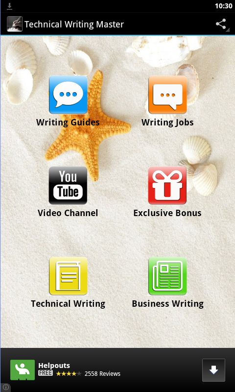 technical writing uk Technical writing services: user guides, manuals, safety-critical instructions.