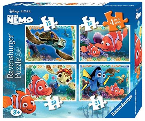 ravensburger-07321-4-nemo-puzzle-4-in-a-box