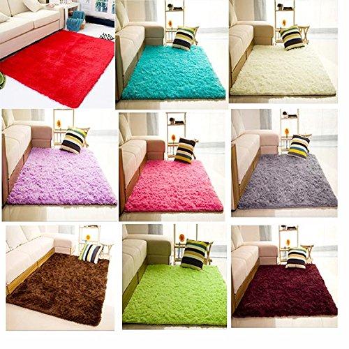 bluelover-80x120cm-velluto-camera-antiscivolo-yoga-pavimento-stuoia-tappeto-viola