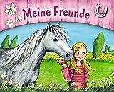 Meine Freunde (Ponyhof) (Eintragbücher)