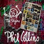 Singles (3CD)