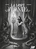 La Mort Vivante - Edition spéciale N&B