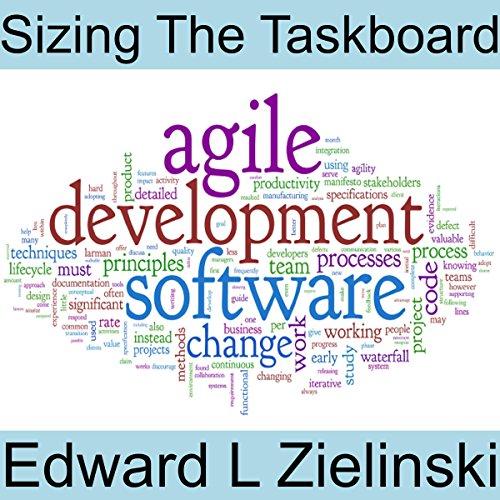 sizing-the-taskboard-english-edition
