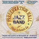 Best of Preservation Hall Jazz