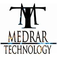 MEDRAR TECHNOLOGY