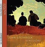 ISBN 1405509120