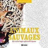 Animosaïk - Animaux sauvages...