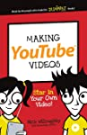 Making YouTube Videos (Dummies Junior)