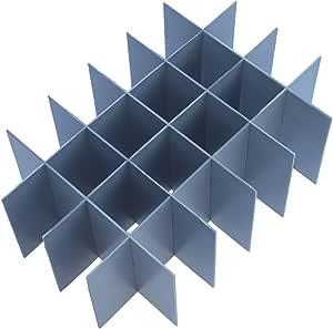 Origami Masu Box Divider Tutorial | Paolo Bascetta - DIY - Paper ... | 298x300