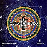 Zulu Guru