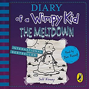 Diary Of A Wimpy Kid Amazon Video