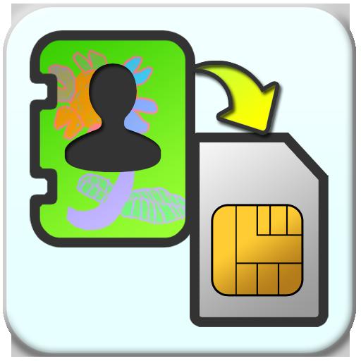 copy-to-sim-card