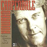 incl. Sorry (CD Album Howard Carpendale, 14 Tracks)