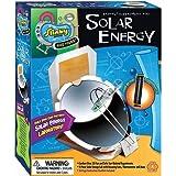Slinky Science Solar Energy Kit by Poof Slinky