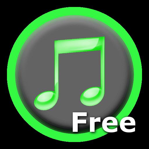 YXS Music Player Free