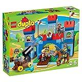 LEGO Duplo 10577 - Große Schlossburg - LEGO