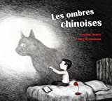 Les ombres chinoises