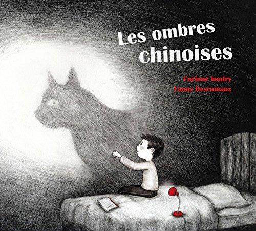 , Isabella's Art : Ombres Chinoises et Marionnettes
