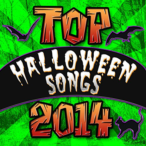 esla's Steampunk Remix) (Swingers Halloween)