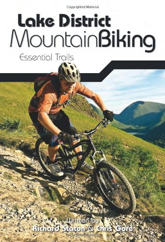 lake-district-mountain-biking-essential-trails