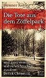 ISBN 3959581769