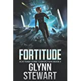 Fortitude: 4 (Scattered Stars: Conviction)