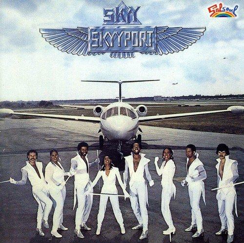 skyyport-import-anglais