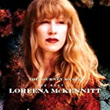 The Journey So Far: The Best Of Loreena McKennitt [Vinilo]
