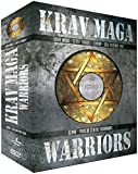 Krav maga - warriors