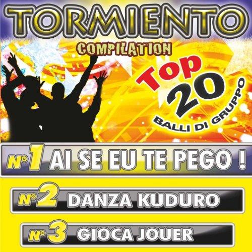 tormiento-compilation-top-20-balli-di-gruppo