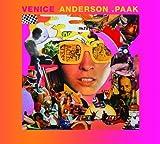 Songtexte von Anderson .Paak - Venice