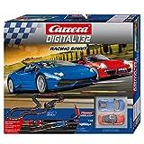 Carrera – 20030188 – Racing Spirit