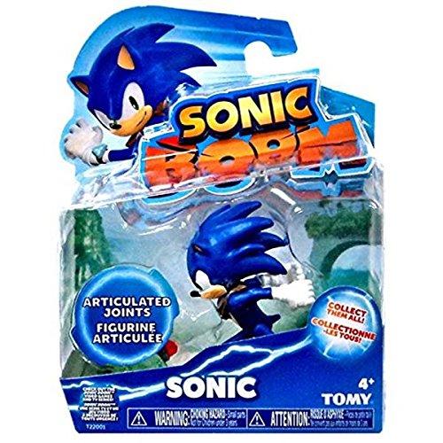 tomy-sonic-boom-3-pollici-sonic-the-hedgehog-articolato-figura-modelli-assortiti