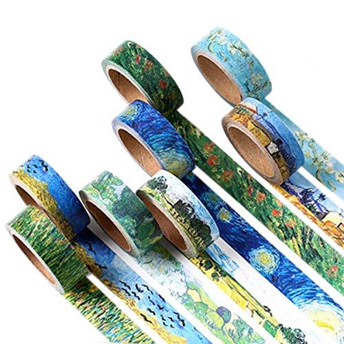 washi-tape-set-masker-tape-art-crafty-olgemalde-van-gogh-rollen-dekorieren-diy-papier-klebeband-15-m