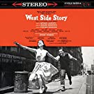 West Side Story [Vinyl LP]