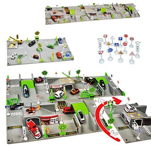li il xxl garagen bauen vergleiche top produkte bei uns. Black Bedroom Furniture Sets. Home Design Ideas