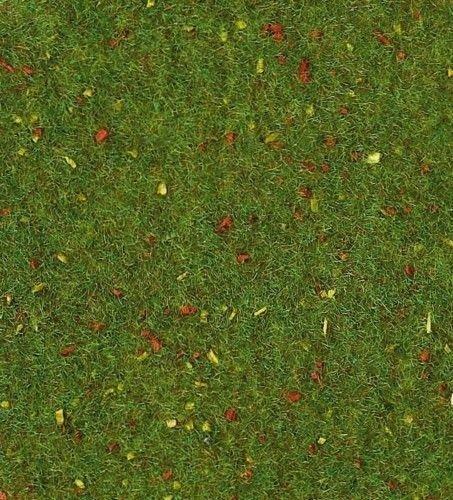 heki-30801-2-tappeto-derba-prato-40x24cm