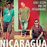 Nicaragua [Import anglais]
