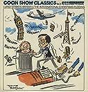 Goon Show Classics 3