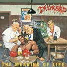 The Meaning of Life (Deluxe Edition)